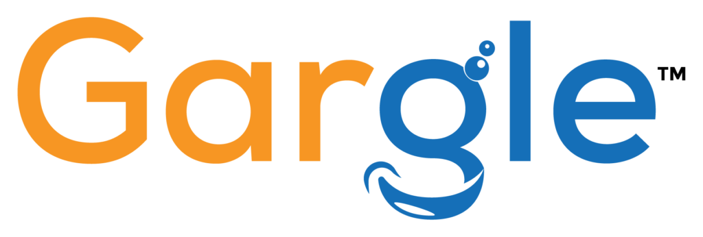 Gargle - A Dental Marketing Platform
